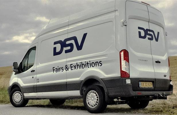DSV overtager aktiviteter i On-Site